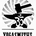 Paul Steve Yogasmiths